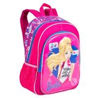 Mochila Grande Barbie 17X - Sestini