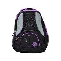 Mochila Backpacks Roxa - Clio Style
