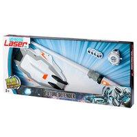 Space Laser Kit Deluxe - Multikids