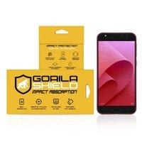 Película de Vidro Dupla para Asus Zenfone 4 selfie pro - ZD552KL - Gorila Shield