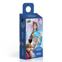 Frozen Bóia - Toyster