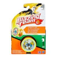 Ioiô Blazing Team Revelador de Raios Amarelo - Hasbro