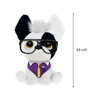Trendy Dog Pelúcia Giorgio M - Fun Divirta-se