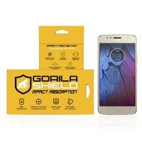 Película de Vidro Dupla para Motorola Moto G5S - Gorila Shield