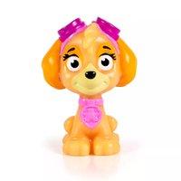 Mini Figura Patrulha Canina Skye - Sunny