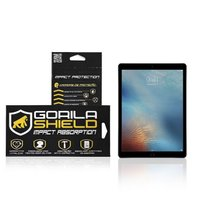Película de vidro para Apple Ipad Pro 9.7 - Gorila Shield