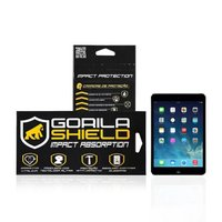 Película de Vidro para Ipad Air / Air 2 - Gorila Shield