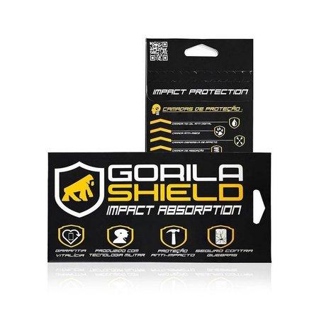 Película de Vidro para Samsung Galaxy Tab 3 Lite 7.0 T111 - Gorila Shield