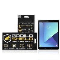 Película de Vidro para Samsung Galaxy Tab S3 9.7 T825 / T820 - Gorila Shield