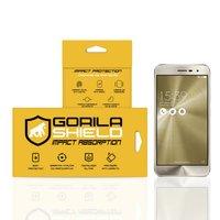 Película Nano Gel Dupla para Asus Zenfone 3 ZE552KL - Gorila Shield