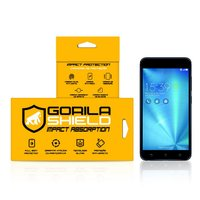 Película Nano Gel Dupla para Asus Zenfone 3 Zoom - Gorila Shield