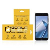 Película Nano Gel Dupla para Asus Zenfone 4 Max - Gorila Shield