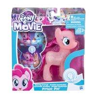 My Little Pony Amigas Brilhantes Pinkie Pie - Hasbro