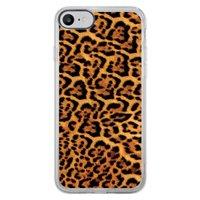 Capa Intelimix Intelislim Apple iPhone 7 Animal Print - TX65