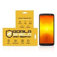 Película Nano Gel Dupla para Motorola Moto G6 Play - Gorila Shield