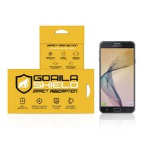 Película Nano Gel Dupla para Samsung Galaxy J7 Prime - Gorila Shield