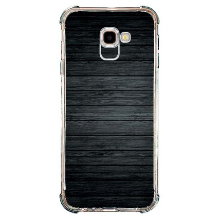 Capa Personalizada para Samsung Galaxy J4 Plus J415 Textura - TX44