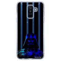 Capa Personalizada para Samsung Galaxy A6 Plus A605 Nostalgia - NT06
