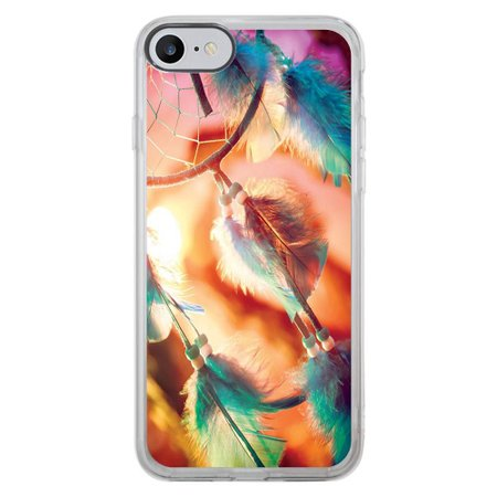 Capa Intelimix Intelislim Apple iPhone 7 Filtro do Sonhos - AT16