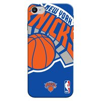 Capa de Celular NBA - Iphone 7 - New York Knicks - D22