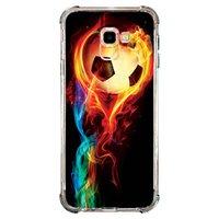 Capa Personalizada para Samsung Galaxy J4 Plus J415 Esportes - EP02