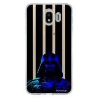 Capa Personalizada Samsung Galaxy J4 J400M Nostalgia - NT06
