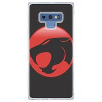 Capa Personalizada Samsung Galaxy Note 9 Nostalgia - NT79