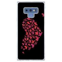 Capa Personalizada Samsung Galaxy Note 9 Pets - PE17