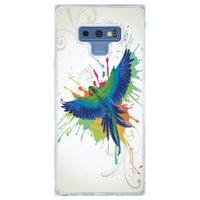 Capa Personalizada Samsung Galaxy Note 9 Pets - PE18