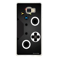 Capa Personalizada para Samsung Galaxy C7 C700 Games - GA68