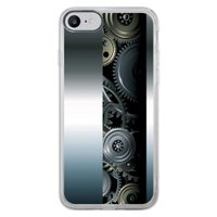 Capa Intelimix Intelislim Apple iPhone 7 Hightech - HG09
