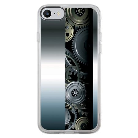 Capa Intelimix Intelislim Apple iPhone 7 Hightech - HG09