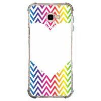Capa Personalizada para Samsung Galaxy J4 Plus J415 Love - LB18