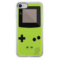 Capa Intelimix Intelislim Apple iPhone 7 Games - GA69