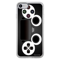 Capa Intelimix Intelislim Apple iPhone 7 Games - GA67