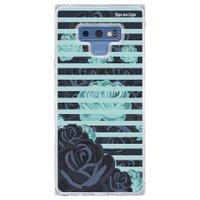 Capa Personalizada Samsung Galaxy Note 9 Primavera - PV03