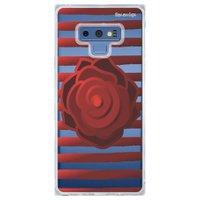 Capa Personalizada Samsung Galaxy Note 9 Primavera - PV08