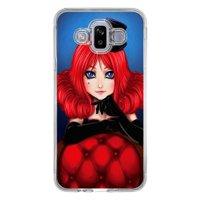 Capa Personalizada Samsung Galaxy J7 Duo Designer - DE05