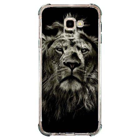 Capa Personalizada para Samsung Galaxy J4 Plus J415 Pets - PE08