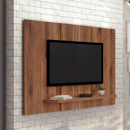 Painel Extensível para TV até 47 Pol. Faro - Dj Móveis