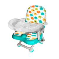 Cadeira de Alimentação Portátil Monstrinhos - Multikids Baby