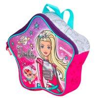 Lancheira Verde Especial Barbie Aventura nas Estrelas - Sestini