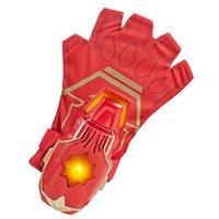 Acessório Capitã Marvel Luva - Hasbro