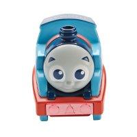 Fisher Price Meu Primeiro Thomas e seus Amigos Railway Pals Thomas - Mattel