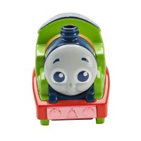 Fisher Price Meu Primeiro Thomas e seus Amigos Railway Pals Rescue Tower - Mattel