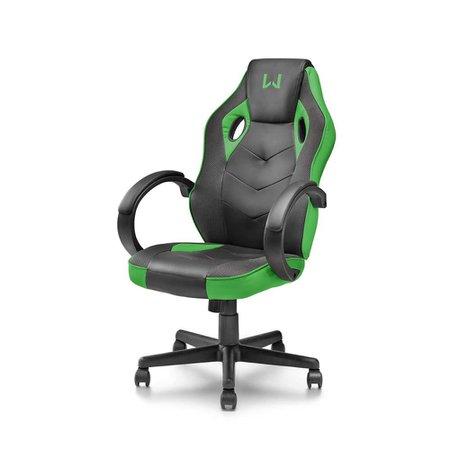 Cadeira Gamer Warrior - GA160