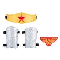 DC Super Hero Girls Acessórios SuperGirl - Mattel