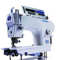 Reta Industrial com Refilador, 5000ppm,  4 Funções Automáticas, JK-5559GW