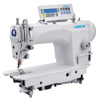 Reta Eletrônica 4 Funções Automáticas, 5000ppm JK-9830DY-4SS