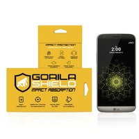 Película de Vidro Dupla para LG G5 - Gorila Shield